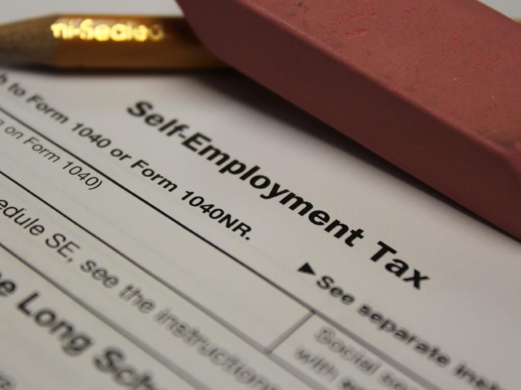 Employment Tax Due Dates Keith Glucksman Cpa